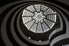 D080908-03910.jpg (vettes.f) Tags: gris usa couleur lieux thème abstraction artmusée rond bâtiment etatsunis