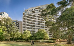 1301/469 St Kilda Road, Melbourne VIC