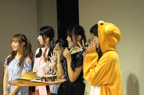 AKB48 画像56