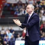 zenit_astana_ubl_vtb_ (24)