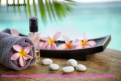 Balinese spa setting (phyllis197) Tags: balinese spa tropical setting bali flower frangipani aromatherapy background pink smell blossom zen stone oil fresh relaxation scent floral copyspace wellness massage exotic flora fragrant bloom rejuvenate beauty plant plumeria relax white asia romantic card salon beautiful aloha thai rejuvenation hygiene pacific concept nature therapy water yellow green horizontal