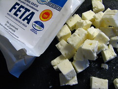 Feta (Vallø) Tags: vallø 2019 danmark denmark ost feta food mad macro closeup indoor inside white hvid smileonsaturday saycheese 5faves 500views