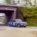Rallye Metz