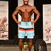 Mens Physique Overall Alexandre Fortin