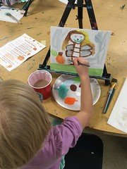 IMG_7657-102018 (octoberblue13) Tags: peninsula heritage school fall fest 2018 painting paint art easel