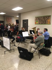 IMG_7654-102018 (octoberblue13) Tags: peninsula heritage school fall fest 2018 firstclassbrass