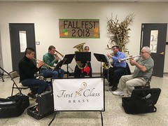 IMG_7648-102018 (octoberblue13) Tags: peninsula heritage school fall fest 2018 firstclassbrass