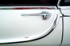 L1000103 (.rog3r1) Tags: tür door car auto oldtimer old classic leica sö summilux 50mm f14 e46 typiii