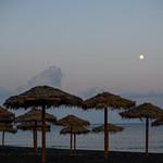 Full moon beach thumbnail
