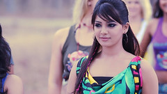 Happy Birthday Samantha: Can Nithya, Mitra and Vemu forget all these? - Samantha birthday! (rubysharma823) Tags: happy birthday samantha can nithya mitra vemu forget all these