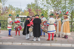Día de San Prudencio 2019, en las campas de Armentia #DePaseoConLarri #Flickr -5 (Jose Asensio Larrinaga (Larri) Larri1276) Tags: díadesanprudencio2019 enlascampasdearmentia armentia 2019 arabaálava araba álava basquecountry eh euskalherria fiestas fotografía pasión turismo sanprudencio