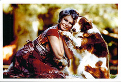 Brigitte Bardot (Steenvoorde Leen - 13.8 ml views) Tags: brigittebardot brigitte bb moviestar filmster actrice zngeres stoeipoes sekssymbool sexy francese francaise woman wife donna frau wive pinupgirl girl dog doggy hond hound chien clebard perro can perra canino cane cao cachorro bardotbrigittemodelfotomodelactricemoviestarfilmsterstoeipoessekssymboolsexypin up zangeres franscaise pose portret portrait