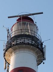 Vuurtoren 013_Web-compressed (berni.radke) Tags: vuurtoren ameland hollum leuchtturm lighthouse phare faro latarniamorska holland niederlande