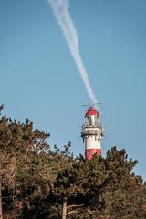 Vuurtoren 005_Web-compressed (berni.radke) Tags: vuurtoren ameland hollum leuchtturm lighthouse phare faro latarniamorska holland niederlande