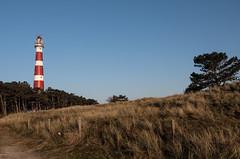 Vuurtoren 014_Web-compressed (berni.radke) Tags: vuurtoren ameland hollum leuchtturm lighthouse phare faro latarniamorska holland niederlande