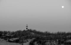 Vuurtoren 006_Web-compressed (berni.radke) Tags: vuurtoren ameland hollum leuchtturm lighthouse phare faro latarniamorska holland niederlande
