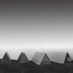 Kjós (frodi brinks photography) Tags: iceland blackandwhite bnw photograpy fineart frodibrinks