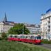 190419 | WL 4047+1446 | Linie 18 | Wien Mariahilf.