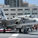 North American RA-5C Vigilante - 15664