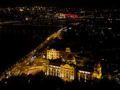 2019-apr-Hungary-DSC01844 (RussianSparrow) Tags: hungary budapest gellert