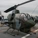 Bell AH-1J Sea Cobra - 159218