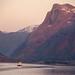 Nordfjorden