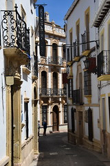 Quiet Streets (Keith Mac Uidhir 김채윤 (Thanks for 8m views)) Tags: spain españa spanje إسبانيا espanya spanien espagne اسپانیا ισπανία 스페인 spanyol espania spagna स्पेन sepanyol スペイン espanha hiszpania spania испания ประเทศสเปน ispanya tây ban nha spéin 西班牙 ronda andalusia andalucía