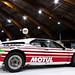 BMW M1 Groupe B 1981