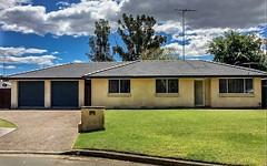 39 Armstein Cr, Werrington NSW