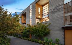 5 Todd Place, Adelaide SA