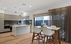 226A Connells Point Road, Connells Point NSW