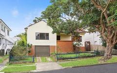 9 Roslyn Street, New Lambton NSW