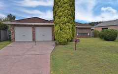 Address available on request, Moorabbin VIC