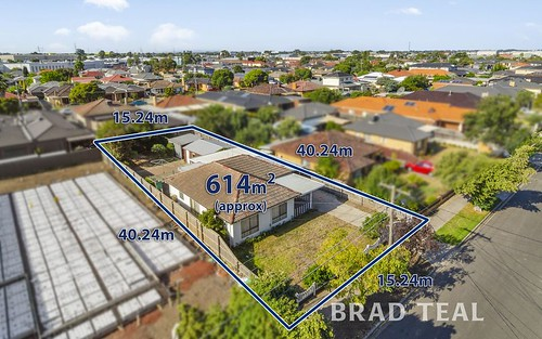 106 Halsey Rd, Airport West VIC 3042
