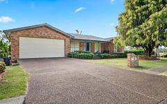 35 Dalwood Close, Eleebana NSW