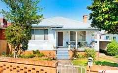 5 John Lockrey Street, East Kempsey NSW
