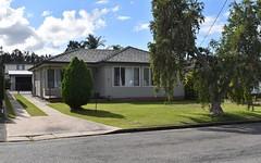 10 Campbell Street, Warners Bay NSW