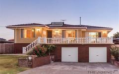 116 Aplin Road, Bonnyrigg Heights NSW