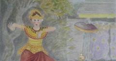 TARI TARI 画像