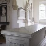Harvey Chapel