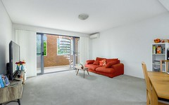 43/39-45 Powell Street, Homebush NSW