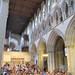 DSCN0002 St Albans Cathedral, 27th April 2019 (Photo Frances Jones)