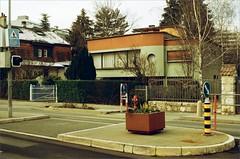Villa Vincent 1932 - 2 (OLDLENS24) Tags: