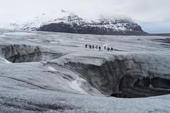 DSC01470 - 複製 (黃炯福) Tags: 冰島 iceland