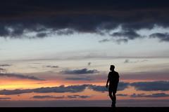 hope (Wackelaugen) Tags: silhouette sunset puertodelacruz santacruz tenerife teneriffa spain europe canaries canaryislands canaryisles canon eos 760d photo photography stephan wackelaugen
