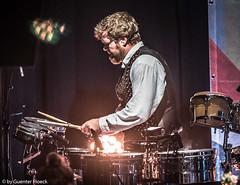Kontrust (ExplosivGraz) Tags: juz explo explosiv graz april 2019 concert show live music kontrust pain is apis reek death staxcity messcorade helmut schmidt moderation