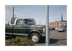 (Daiku_San) Tags: film ishootfilm 35mmfilm colorfilm rangefindercamera usetheforce expiredfilm leicam2 jupiter123528 mitsubishimxii100 epsonv750mpro