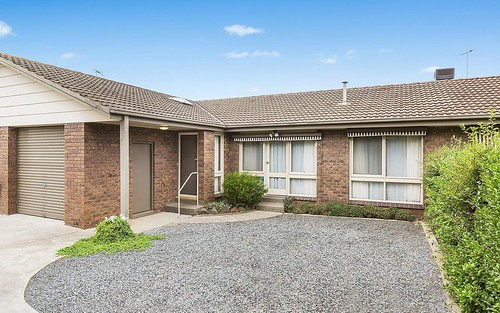 5/118 Isabella St, Geelong West VIC 3218