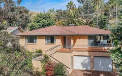 16 Booth Crescent, Cook ACT