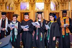 interfaith-baccalaureate-2019-1-19